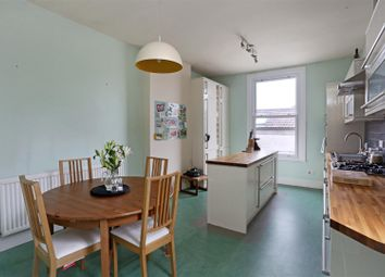 Thumbnail 2 bed flat for sale in Seymour Avenue, Bishopston, Bristol