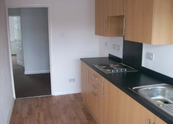 Thumbnail 1 bed flat to rent in Mold Road, Queensferry, Queensferry