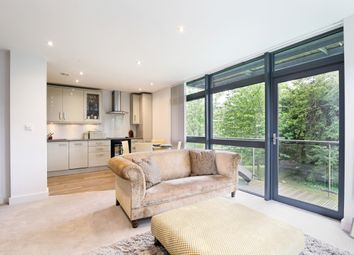 Thumbnail 2 bed flat to rent in Chapter Walk, Redland, Bristol