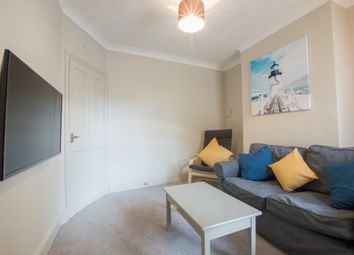 Thumbnail Room to rent in Mount Street, Gloucester
