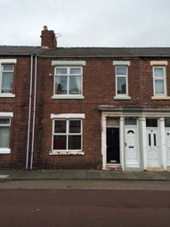 Thumbnail 2 bedroom flat to rent in John Williamson Street, South Shields