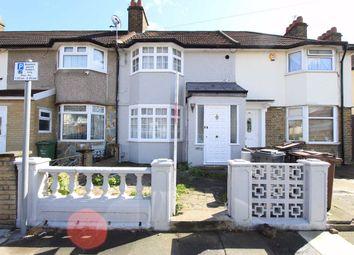 2 bed property for sale in Dawson Avenue, Barking, Essex IG11