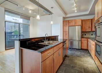 Thumbnail 2 bed apartment for sale in Houston, Texas, 77056, United States Of America
