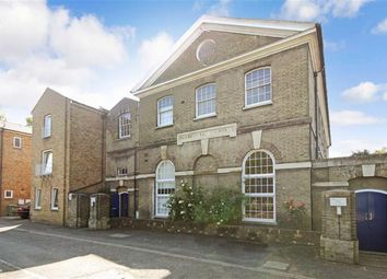 Thumbnail 2 bedroom flat for sale in Old St Pauls, Russell Street, Cambridge