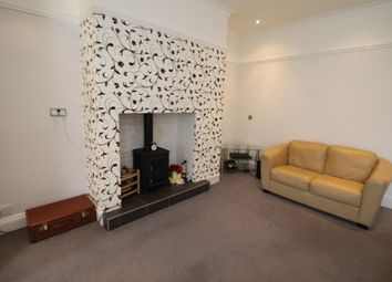 Thumbnail 2 bed flat to rent in Baden Powell Street, Gateshead