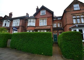 Thumbnail Room to rent in Springfield Road, Stoneygate, Leicester