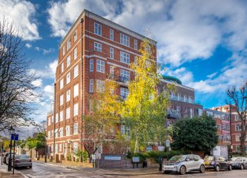 Thumbnail 1 bedroom flat to rent in Melina Place, St John's Wood, St John's Wood