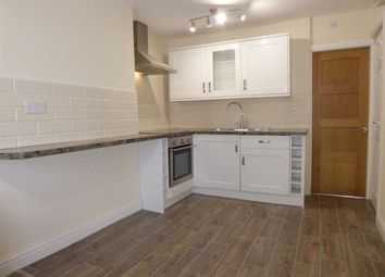 Thumbnail 1 bed flat to rent in Dixon Lane, Leeds, West Yorkshire