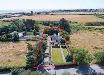 Thumbnail 2 bed bungalow for sale in St. Helens, Kilrane, Wexford County, Leinster, Ireland