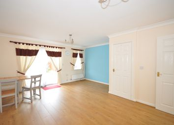 3 bed terraced house to rent in Kirpal Road, Portsmouth PO3