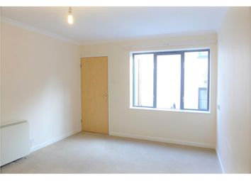 Thumbnail 2 bed flat to rent in Kings Gardens, Kerslakes Court, Honiton, Devon