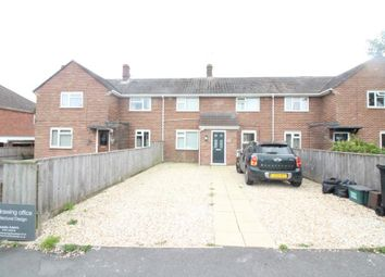 Thumbnail 2 bed property to rent in Damers Road, Dorchester, Dorset