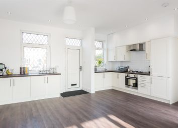 Thumbnail 2 bed terraced house for sale in Station Road, Kippax, Leeds