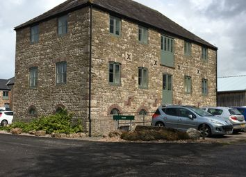 Thumbnail Office to let in The Granary, Llancayo Court, Usk