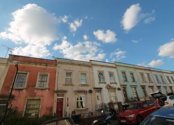 Thumbnail Room to rent in Richmond Street, Totterdown, Bristol