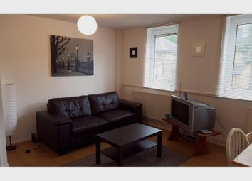 Thumbnail 2 bed property to rent in Seyssel Street, London