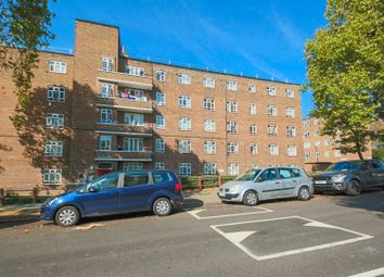 Thumbnail 4 bed flat for sale in South Road, Forest Hill