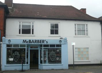 Thumbnail 2 bed flat to rent in The Precinct, High Street, Egham
