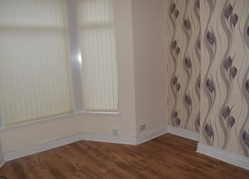 Thumbnail 4 bed terraced house to rent in Moscow Drive, Liverpool