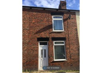 Thumbnail 2 bed terraced house to rent in New Street, Royston, Barnsley