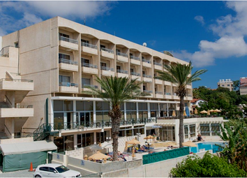 Thumbnail Hotel/guest house for sale in City Center, Paphos (City), Paphos, Cyprus