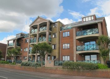 Thumbnail 1 bed flat to rent in Marine Parade West, Lee-On-The-Solent