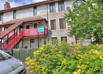 2 bed flat for sale in Kingsmere Gardens, Walker, Newcastle Upon Tyne NE6
