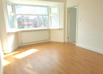 Thumbnail 4 bedroom property to rent in Quantock Gardens, London