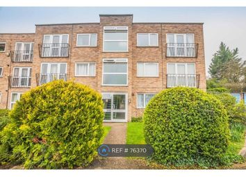 2 bed flat to rent in Riseley Road, Maidenhead SL6