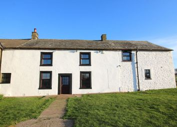 Thumbnail 5 bed detached house to rent in Westward, Wigton
