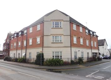 Thumbnail 2 bed flat to rent in Sash Street, Stafford