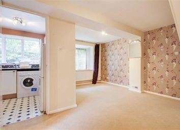Thumbnail 2 bed semi-detached house to rent in Byerly Place, Downs Barn, Milton Keynes, Buckinghamshire