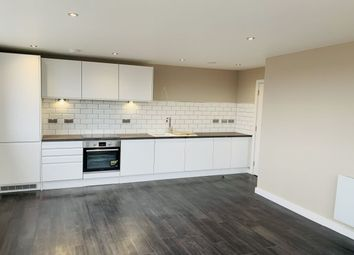 2 bed flat for sale in West Bar, Sheffield S3