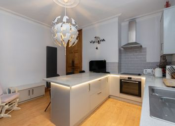 3 bed end terrace house for sale in Highbury Lane, Leeds LS6