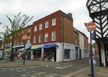 Thumbnail Retail premises to let in 21A Market Place, Warwick, Warwickshire