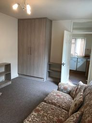 Thumbnail Studio to rent in 70 Bannerdale Road, Sheffield