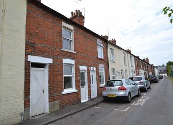 Thumbnail 3 bed terraced house for sale in Railway Road, 9E, Newbury, Berkshire