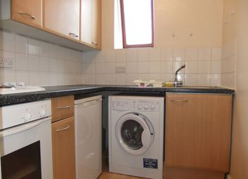 Thumbnail 1 bed flat to rent in Gladstone Avenue, Wood Green