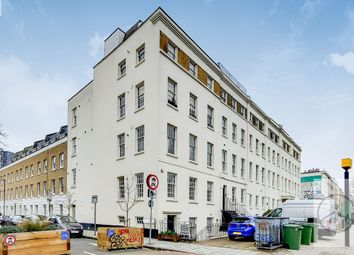 Thumbnail Flat for sale in Clapham Road, London