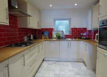 Thumbnail Flat to rent in Winterbourne Hill, Winterbourne, Bristol, Gloucestershire