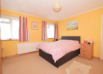 Thumbnail 3 bed semi-detached house for sale in Main Road, Newport, Isle Of Wight