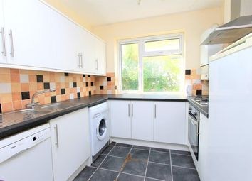 Thumbnail 7 bed property to rent in Bevendean Crescent, Brighton