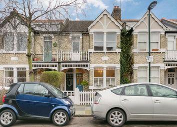 2 bed maisonette to rent in Winchester Road, St Margarets, Twickenham TW1