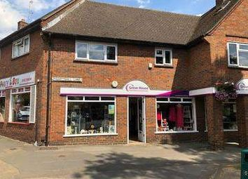 Thumbnail Retail premises for sale in Piggottshill Lane, Harpenden