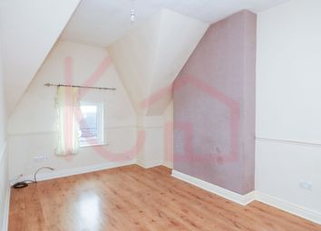 Thumbnail 2 bedroom flat to rent in Flat 4, Balby Road
