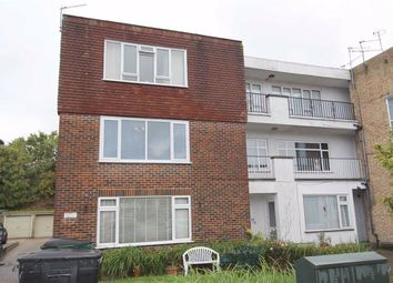 Thumbnail 1 bedroom flat for sale in Warren Road, North Chingford, London