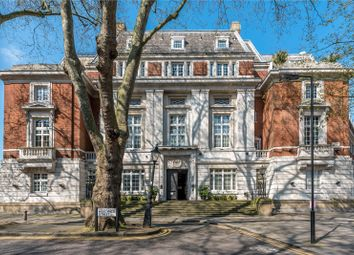 Thumbnail 3 bed flat to rent in New River Head, 173 Rosebery Avenue, London