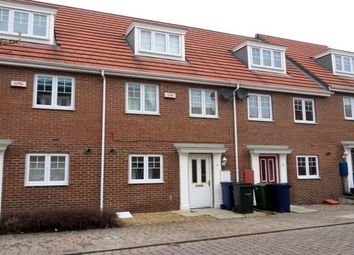 3 bed property to rent in Dowding Lane, Newcastle Upon Tyne NE3