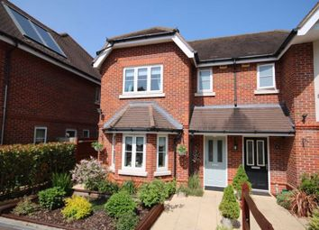3 bed semi-detached house for sale in Lyngarth Close, Bookham, Leatherhead KT23