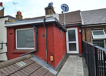 Thumbnail 1 bed flat to rent in Cloisters, West Street, Sittingbourne